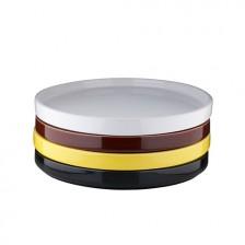 Café Plate 12 cm