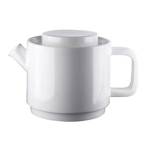 Café Pot Mini