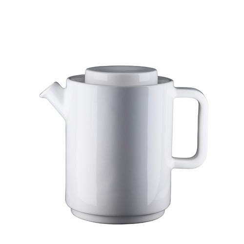 Café Pot