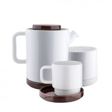 Café Serie