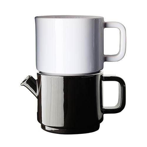Café Set Mini