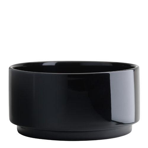 Café Bowl