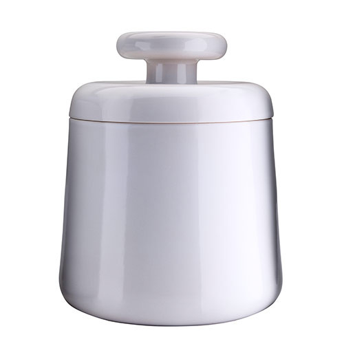 Container Bonbonnière/Förvaringsburk