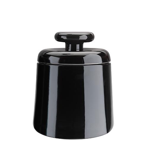 Container Mini Bonbonnière/Förvaringsburk