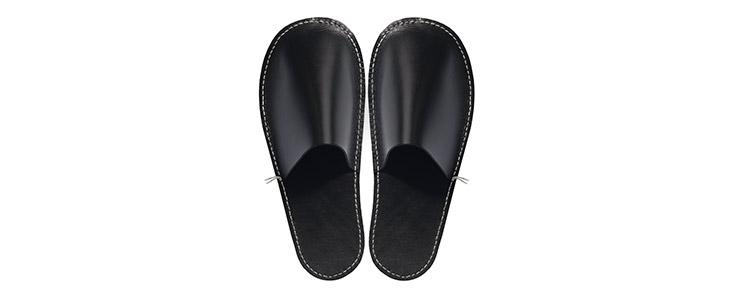 c-a-lindberg-slippers-black-design-kristina-stark