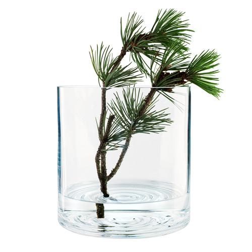 cylinder-glas-stark